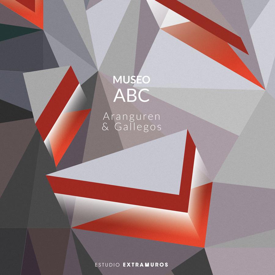 45_Museo-ABC_insta